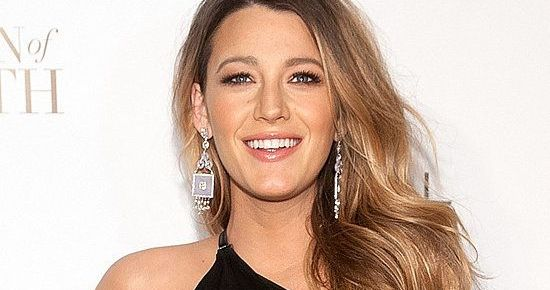 It's all about: Bronde
